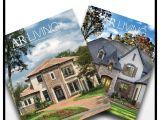 Luxury Home Plans Magazine 17 Best Images About Get Your Ar Living Magazine Free