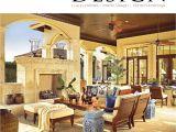Luxury Home Plans Magazine Best Luxury Home Design Magazine Photos Decoration