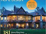 Luxury Home Plans Magazine Download Luxury Home Design issue Hwl 22 Winter 2012