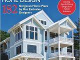 Luxury Home Plans Magazine Download Luxury Home Design issue Hwl 24 Winter 2013