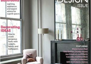 Luxury Home Plans Magazine Download Luxury Home Design Magazine Vol 15 issue 4 Pdf