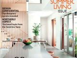 Luxury Home Plans Magazine Download Luxury Home Design Magazine Vol 15 issue 6 Pdf