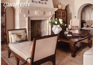 Luxury Home Plans Magazine Home Design Magazines Luxury Home tour Luxury Home Design