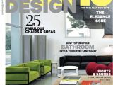 Luxury Home Plans Magazine House to Home Magazine Luxury Home Design Magazine