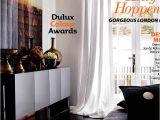 Luxury Home Plans Magazine Luxury Home Design Magazine Easy Living Com Au