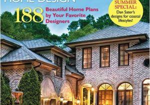 Luxury Home Plans Magazine Luxury Home Design Summer 2013 Download Pdf Magazines