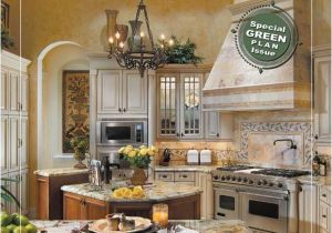 Luxury Home Plans Magazine Luxury Home Plans 6 Sater Design Collection