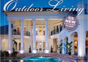 Luxury Home Plans Magazine Luxury Home Plans Magazine 7 Sater Design Collection