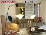 Luxury Home Plans Magazine top 100 Interior Design Magazines that You Should Read