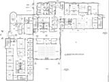 Luxury Home Plans Online Architecture Modern Floor Plan tools Floor Plans Online