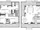Luxury Home Plans Online House Plans Free Best Of House Plan Gallery Luxury Amazing
