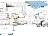 Luxury Home Plans Online Luxury Home Floor Plans with Secret Rooms Luxury Home