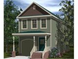Luxury Home Plans with Cost to Build Cheap House Plans Luxury House Plans and Cost to Build New