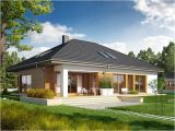 Luxury Home Plans with Cost to Build House Plans with Low Cost to Build Lovely Two Story Tree