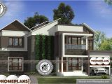 Luxury Home Plans with Cost to Build Luxury Home Plans with Cost to Build Cute Ultra Modern