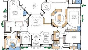 Luxury Home Plans with Elevators Luxury House Plans with Elevators Luxury House Plans