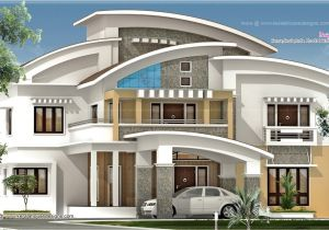 Luxury Home Plans with Interior Picture Awesome Luxury Homes Plans 8 French Country Luxury Home