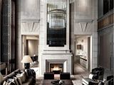 Luxury Home Plans with Interior Picture Best 25 Luxury Interior Design Ideas On Pinterest