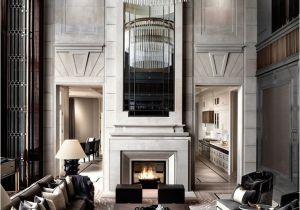 Luxury Home Plans with Interior Picture Best 25 Luxury Interior Design Ideas On Pinterest