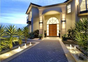 Luxury Home Plans with Interior Picture Custom Luxury House Plans Photos Home Interior Design