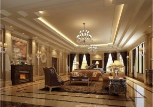 Luxury Home Plans with Interior Picture Gorgeous Luxury Interior Design Ideas Interior Design for
