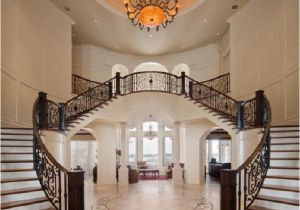 Luxury Home Plans with Interior Picture Home Decoration Design Luxury Interior Design Staircase