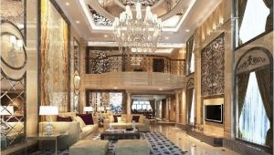 Luxury Home Plans with Interior Picture Home Design Bee Luxury European Ceiling for Modern Home