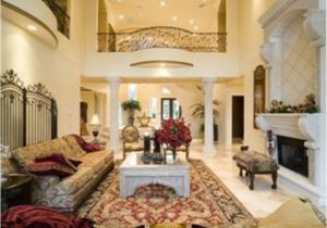 Luxury Home Plans with Interior Picture Luxury Home Interior Design House Interior Luxury Home