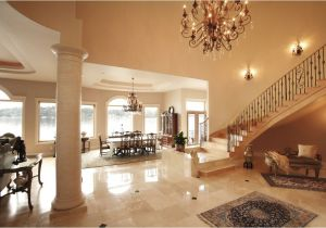Luxury Home Plans with Interior Picture Luxury Homes Interior Design Classic Luxury Interior