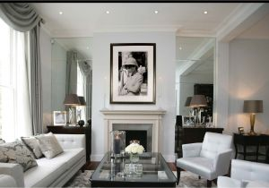 Luxury Home Plans with Interior Picture Luxury Interior Design Gallery Billingsblessingbags org