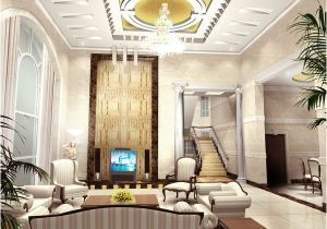 Luxury Home Plans with Interior Picture New Home Designs Latest Luxury Homes Interior Designs Ideas