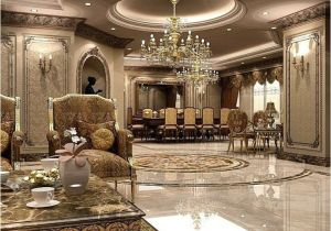 Luxury Home Plans with Interior Picture Regal Luxury Mansion Interior Design Aetherial Home