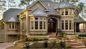 Luxury Home Plans with Pictures Custom Home Builders House Plans Model Homes Randy