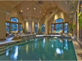 Luxury Home Plans with Pools 19 Best Photo Of House Plans with Indoor Swimming Pool