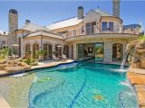 Luxury Home Plans with Pools Hotel Resort Extraordinary Mansions with Pools for