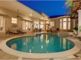 Luxury Home Plans with Pools Luxury Homes In Florida with Unique Swimming Pools Arie