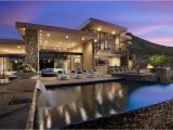 Luxury Home Plans with Pools Luxury Pools with Waterfalls Pool Design Ideas