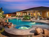 Luxury Home Plans with Pools Splendid Home Ideas Tropical House Design with Seen From