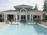Luxury Home Plans with Pools Viviendas De Lujo Luxury Homes Blog Casas De Madera