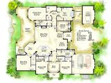 Luxury Homes Floor Plan Luxury Floor Plans Houses Flooring Picture Ideas Blogule