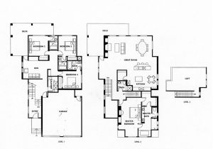 Luxury Homes Floor Plan Luxury Homes Floor Plans 4 Bedrooms Small Luxury House