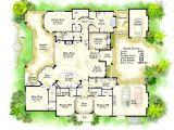 Luxury Homes Floor Plans Luxury Floor Plans Houses Flooring Picture Ideas Blogule
