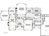 Luxury Homes Floor Plans Luxury Mansion Floor and Luxury Mansion Floor