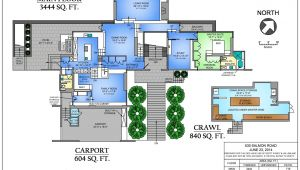 Luxury Homes Floor Plans with Pictures Luxury Home Plans