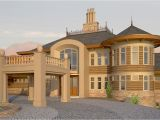 Luxury Homes Plans Designs Luxury Home Designs Peenmedia Com