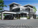 Luxury Homes Plans Designs Luxury Modern House Exterior Design
