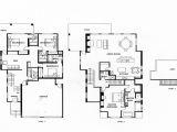 Luxury Homes Plans Floor Plans Luxury Homes Floor Plans 4 Bedrooms Small Luxury House