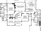 Luxury Homes Plans Floor Plans Luxury House Plans with Front Porch Cottage House Plans