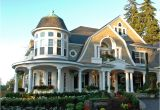 Luxury Homes Plans Horton Manor Luxury Home Plan 071s 0001 House Plans and More