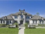 Luxury Homes Plans with Photos European Luxury House Plans Home Design 644